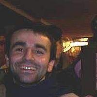 Baran Agaoglu's Photo