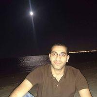 Fotos de Hesham Elazizy