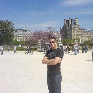Rene Ranz's Photo