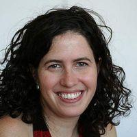 Abby Rosen's Photo