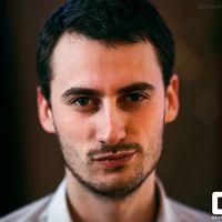 Вадим Светлов's Photo