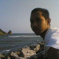 ALi JanemQue's Photo