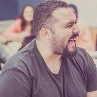 Фотографии пользователя Mohamed Diab