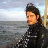 Curtis Dean's Photo