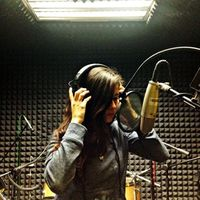 Fotos de Melvis Martínez Morale