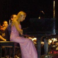 Olga Isaaccura's Photo