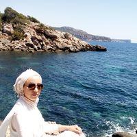 soumiya Achibane's Photo