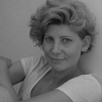 Zlata Miklashevich's Photo