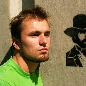 Siposhegyi Zoltán's Photo