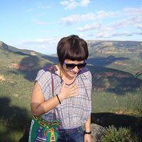 Nikoletta Christou's Photo