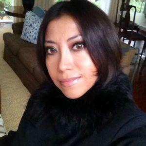 amada's Photo