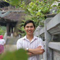 Hoang Vu Le's Photo