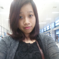 Ngan Giap's Photo