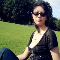 Jingyi Zhang's Photo
