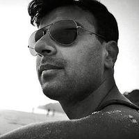 Amit Chakravarty's Photo
