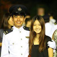 Yu Heng Heng's Photo