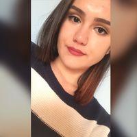Ozlem Senyurt's Photo