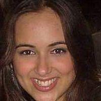 Georgia Ramos's Photo
