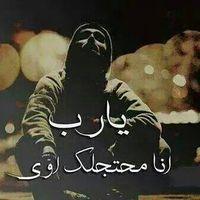 Hoda Shehda's Photo