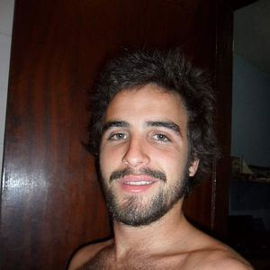 Carlos Neto's Photo