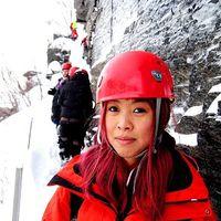 Stella Wei's Photo