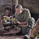Papua Zachodnia- ludożercy wczoraj i dziś's picture