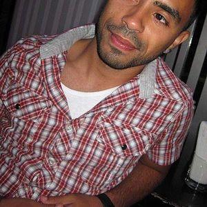 Jose Valdez's Photo