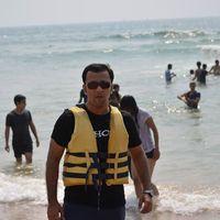 Parvez Baruah's Photo