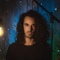 João Filipe's Photo