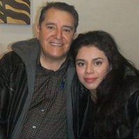 Priscila Ortega's Photo