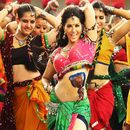 BOLLYWOOD DANCE AND LESSONS's picture