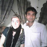 Dilshad Khan's Photo