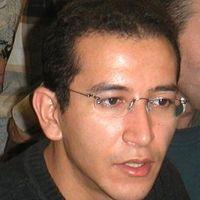 sayyadin's Photo