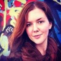 Stina Johansson's Photo