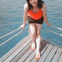 hui  weng's Photo