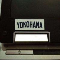 Tetsuro Mori's Photo