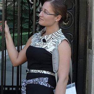 EVGENIYA.SINENKOVA's Photo