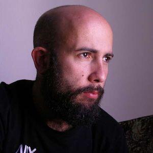 Pedro Mirones's Photo