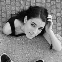 Eliška Římalová's Photo