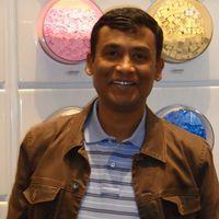 Le foto di Karibasappa Nagaraja