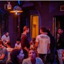 CS Meetup's picture