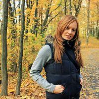 Tanya Smorkalova's Photo