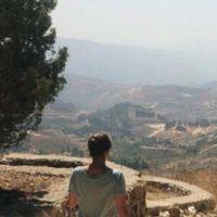 Mona El-Zein's Photo
