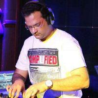 Vivek S's Photo