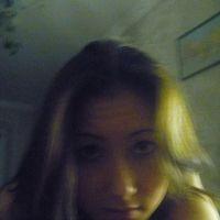 Nalya Nicky's Photo