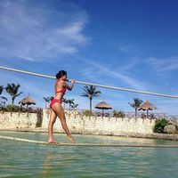 Anahi Acosta Arias's Photo