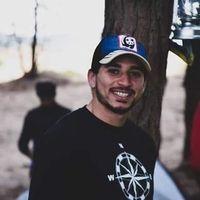 Hamza Guesmi's Photo