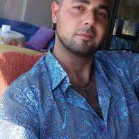 Murat Bolu's Photo