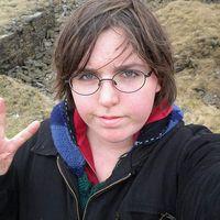 Hannah Quinn's Photo
