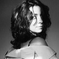 Le foto di KSENIA SOKOLOVA